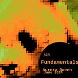 AGR Fundamentals: Aurora Queen