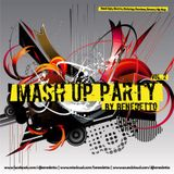 Benedetto - Mash Up Party Vol.2