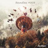 Boundless #003