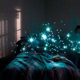 Dreams - Khawabon ki Tabeer - Late Nite Love Ispecial - Mast FM103