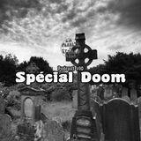 Podcast #10 - Spécial DOOM METAL