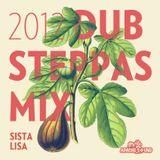 2012 Dub Steppas Mix