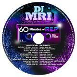 60 Minutes Of R&P Mixtape