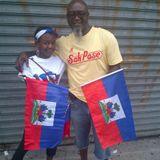 HAITIAN ALL-STARZ MIXSHOW on RadioLily.com - 7.18.2014