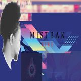 MistBAK - Mix Africa / world mix / multizik feat Nico & vinz, psquare and more...
