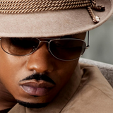 THE TAKEOVER w/ DJ ESQUIRE - Episode 40: DONELL JONES TAKEOVER MIX