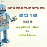 ACKERSCHNACKER 2018 #09