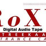 DJ Stephen - RoXY Amsterdam (DAT Tape) 24-09-1994