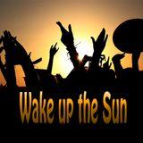 A New Season 2016 - Wake Up The Sun