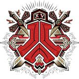 Charly Lownoise & Mental Theo @ Defqon.1 2017 Black The Gathering (Friday) (Radio Live)