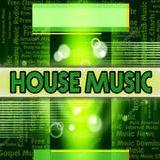HouseMusicTime Vol.Xlll 2019 by G.M.Secchi