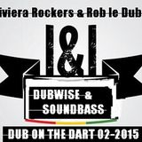 RoberDub Radio - Rob le Dub Meets Dub On the Dart