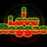 One Love Reggae Mix