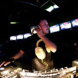 NYE Mix Celebration by Miguel Alanís