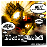 Mix from the Vault (2008): The Rescue Mission part 1