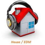 House / EDM (105)