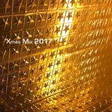 Xmas Mix 2017