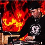 Reggaeton 2014 JBNYC MIX