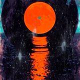 Deep Grooves - Part II