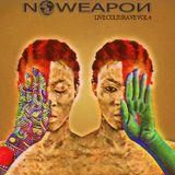 NOWEAPON - LIVE CULTURAVE VOL 4