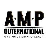 Amp Outernational mixtape vol 1