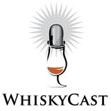 WhiskyCast Episode 284: October 10, 2010
