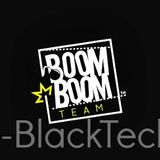 BoomBoom event live set . Dj-Blackteck