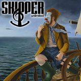 Skipper Unlimited - November 2013 - Indecission