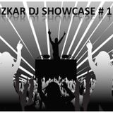 Lizkar DJ Showcase # 1