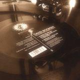 Drum & Bass Mix vol.2