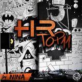 HRtop11 By Nina - [Videoset #01]