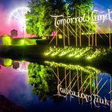 Tomorrowland 2014 WarmUp