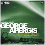 George Apergis_2012_Modular Dubs volume 3_ vinyl Mix