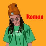 Adj Roman2016.9.23 (Room18 x AUDMC)