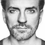 Pete Tong - All Gone Pete Tong Incl The Hotmix by Sven Vath - 23-Oct-2018