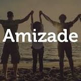 O PRESENTE DA AMIZADE (04.07.17)