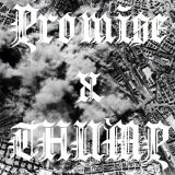 Promise Guest Mix for THUMP