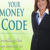 Shanna Tingom Reveals the Biggest Money Hurdles to Avoid