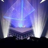 Zillion,tmf showcase ,A night@zillion remix