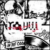 The OddWord - Rauw Mixtape
