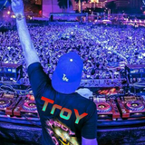 ☆☆DJ TROY☆☆  ☆ELECTRIC CIRCUS☆  ☆☆JOHANNESBURG☆☆  SOUTH AFRICA☆☆