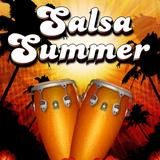 TRAPTOVEN MUSIC (Salsa Mix)
