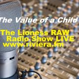 The Value of a Child