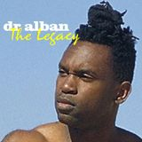 Dr Alban - The Legacy (Megamix)