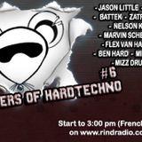 Schimpy @ Masters of Hardtechno#6