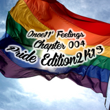 Once11 Feelings ( Chapter #004 ) (Pride Edition 2k13)