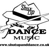 Shut Up And Dance Showcase