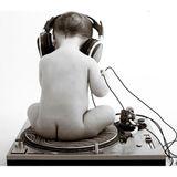 Iras DJ - Rompe Tubing Vol.40