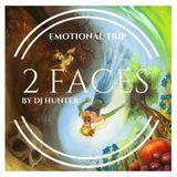 DJ Hunter - Emotional Trip 015 (2016-05-18)