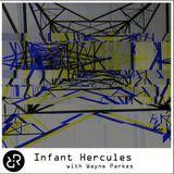 Infant Hercules November 2015